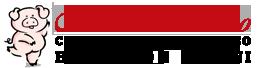 Arecchi Budella - vendita ingrosso budelli e affini